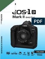 Eos1d Mark II Cug It