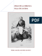 1 Historias de la Heróica Villa de Lucena.pdf
