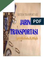 Jaringan Transportasi.pdf