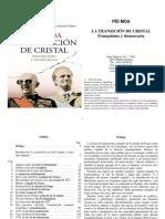 La transición de cristal.pdf