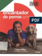 Millan Cesar - El Encantador de Perros