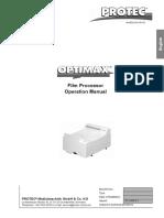 Optimax Manual.1071037