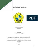 Referat Angiofibroma Nasofaring