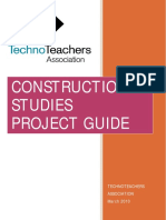 construction studies project guide edit 28 2 10
