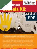 soh school kit smaller