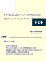 Conceptos técn. navales.pdf