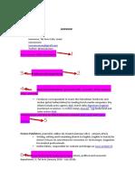Curriculum Vitae Klaas (English) 2016-2