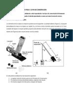 FísicaIBalístico.pdf