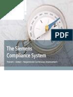 Compliance System En