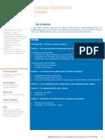 Formation Air Et Odeurs Gestion Des Nuisances Olfactives - Paris - 13 10 2016