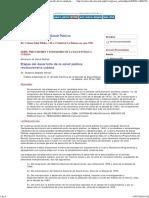 Revista Cubana de Salud Pública - Etapas del desarrollo de la salud pública revolucionaria cubana.pdf
