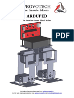 Arduped.pdf