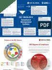 Compliance Management Systems Pullout v4 - GRCI Colours Web