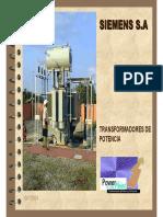 Montaje Transformadores.pdf