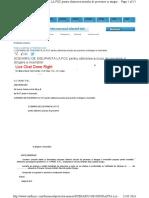 SCENARIU de SIGURANTA LA FOC Pentru Obtinerea Avizului de Prevenire Si Stingere a Incendiilor_vivali_srl