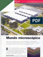 Quimonda-mundomicroscopico