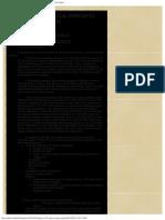 BLS LLB_ CHAPTER NO. 01 LEGAL CONCEPTS LEGAL LANGUAGE II.pdf