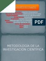 METODOLOGÍA DE LA INVESTIGACIÓN CIENTÍFICA.pptx