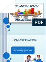 247778173-Planificacion-y-Organizacion-pptx.pptx