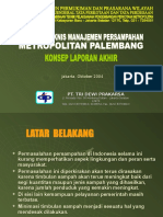 SMPH PLB EXPOSE-ATJE DKK1.ppt