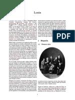 Lenin_español wikipedia