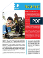 4 Water and Sanitation.pdf