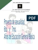 Proyecto-Sexualidad.docx