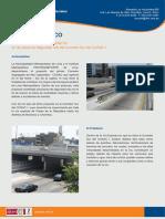 AMORTIGUADORES-DE-IMPACTO.pdf