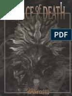 Face of Death 1