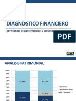 ACS Diagnostico Financiero