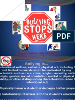 bullypresentationforparents-140411123950-phpapp02