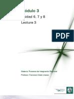 Lectura 3 - La integración latinoamericana (1).pdf
