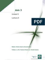Lectura 5. Autoritarismo y Ajuste Estructural – Política y Economía – 1970 – 2000.pdf