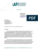 DMCA - Association_of_American_Publishers_(AAP)_-_First_Round_Comments.pdf