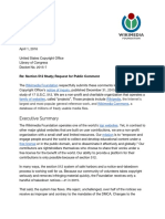 DMCA - The_Wikimedia_Foundation_-_First_Round_Comments.pdf