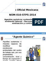 Norma10.ppt