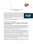 DMCA - Performing_Rights_Society_-_First_Round_Comments.pdf