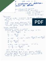MR C.pdf
