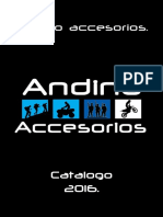 Accesorios Gopro Chile.