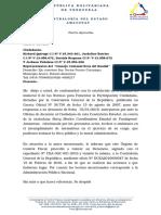 Exp. 001-2016 CC Ecos del Raudal vs Fundaproal.doc