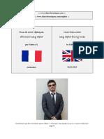 diaryfrenchpua_1000_extr.pdf