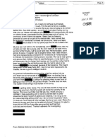 722be32d45b3 Letters from Welch and Range concerning alleged 2009 Kappa Alpha Psi ...
