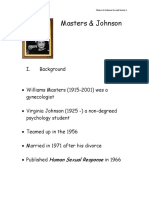 Masters_Johnson_Sexandsociety.pdf