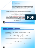 Analisi_del_Collegamento.pdf