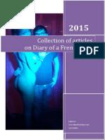 recueilart2015ve.pdf