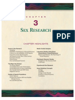 Sex-Research_Chapter_3.pdf