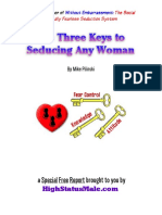 The_Three_Keys_To_Seducing_Any_Woman.pdf