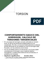 TORSION.pptx