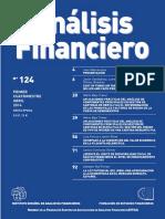 Rev 124 Analisis Financiero