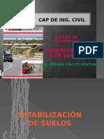 3.0.- ESTABILIZAC DE SUELOS.pptx
